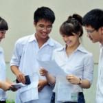 Dạy kèm môn Lý tại TPHCM