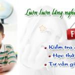 Liên hệ trung tâm gia sư tại Biên Hòa – Đồng Nai