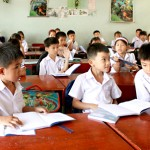 Liên hệ trung tâm gia sư tại phường Trảng Dài – Biên Hòa